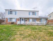 7719 Harshmanville Road, Huber Heights image