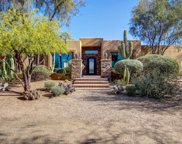 25261 N Ranch Gate Road, Scottsdale image