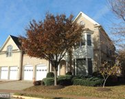 12723 LADY SOMERSET LANE, Fairfax image