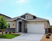 3832 Ghost Dance Drive, Castle Rock image