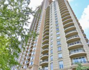 2550 North Lakeview Avenue Unit S903, Chicago image
