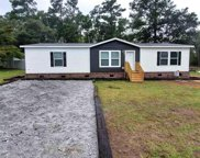 101 Missouria Ln., Conway image