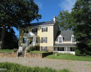 4733 SPERRYVILLE PIKE, Woodville image