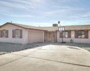 3809 W Lane Avenue, Phoenix image