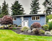 29924 3rd Ave S, Federal Way image