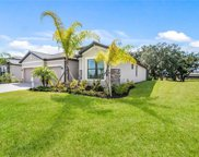 11306 Autumn Leaf Way, Bradenton image