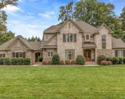 5042 Isabella  Place, Mint Hill image