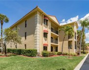 12191 Kelly Sands Way Unit 1520, Fort Myers image