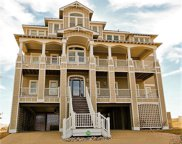 58963 South Beach Drive, Hatteras image