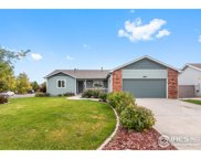 9098 Plainsman Dr, Wellington image