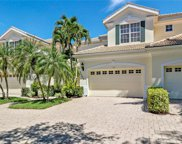 14071 Giustino Way Unit 102, Bonita Springs image