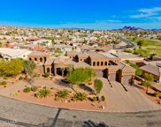 2460 Stroke Dr, Lake Havasu City image