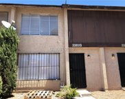 3361 CIVIC CENTER Drive Unit #G, North Las Vegas image