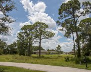 5803 NW Tree House Court, Port Saint Lucie image