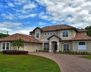 1810 Brackenhurst Place, Lake Mary image