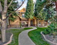 9418 N Winterwood, Garden City image