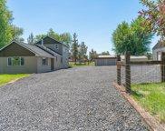 2936 W Antler  Avenue, Redmond image