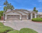 5714 W Mariposa Grande Lane, Glendale image