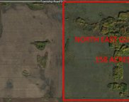 54560 Rge Rd 220, Rural Strathcona County image