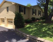 307 Dyer Ln, Brentwood image