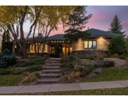 6966 Highover Drive, Chanhassen image
