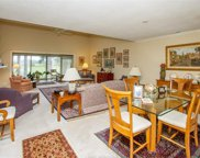 40 Governors Road Unit #2833, Hilton Head Island image