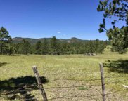 23526 Ditch Creek Road, Hill City image