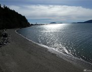 999 Samish Point Rd, Bow image