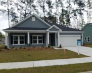1750 Barrister Lane, Myrtle Beach image