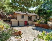 161 San Benancio Rd, Salinas image