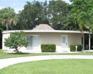 301 Donora BLVD, Fort Myers Beach image