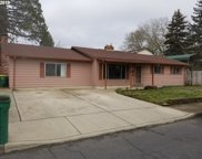 2923 17TH  PL, Forest Grove image