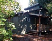 23222 Candy Rd SE, Yelm image