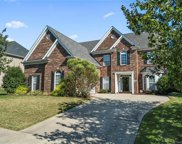 13230 Ashley Meadow  Drive, Charlotte image