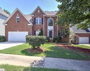 205 Belmont Stakes Way, Greenville image