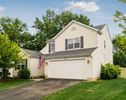 3529 Spring Branch Drive, Grove City image