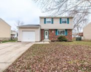 5730 Crab Apple Way  Drive, Miami Twp image