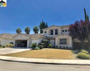 1653 Observation Ct, Antioch image