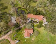 3411 Old Lawley Toll Road, Calistoga image