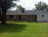 1027 S Old Sevierville Pike, Seymour image