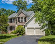 1203 WHITETAIL COURT, Mount Airy image