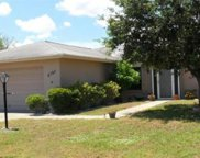9793 Deerfoot DR, Fort Myers image