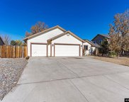 5565 Grasswood Drive, Sparks image