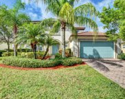 2402 Bellarosa Circle, Royal Palm Beach image