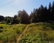 28513 30th Ave, Spanaway image