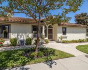 757  Wind Willow, Simi Valley image