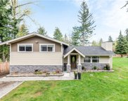 3605 166th Ave E, Lake Tapps image