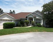 11539 Nice Court, Clermont image