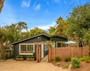 1220 Shafter Ave, Pacific Grove image