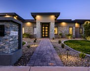 2896 E Portola Valley Court, Gilbert image